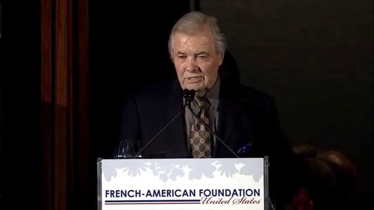 asked jacques pépin - 1280×720