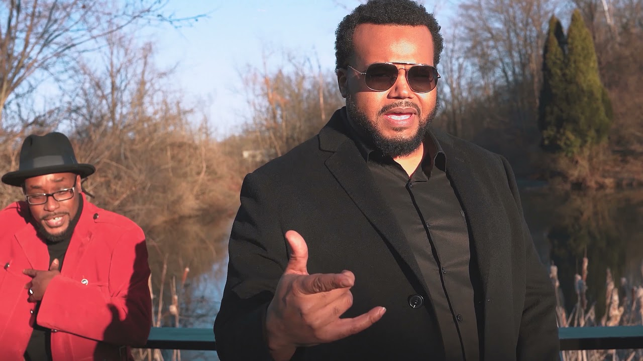 DOWNLOAD: Jony x Time Is Now Ft Sonny Campbell & Chauncey (Music Video) KB Films Mp4 song
