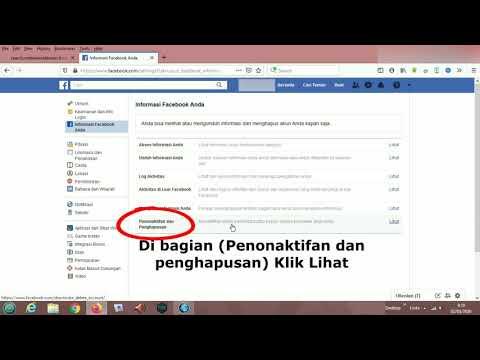 cara-menghapus-akun-facebook-secara-permanen,-cepat-dan-mudah-(di-pc)