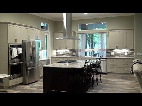 jansen-kitchen-remodeling