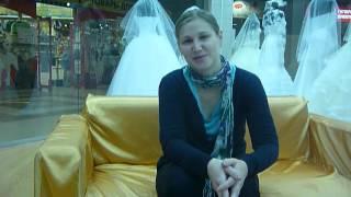 """Мария, видео отзыв """"15 сентября 2012г."""" www.pinerov.com"""