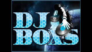 DJ Boxs Matador Rmx Ñengo Flow Ft Jory.wmv