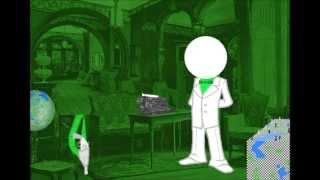 """Homestuck: The Musical - """"A Matter of Waiting"""" (Demo)"""