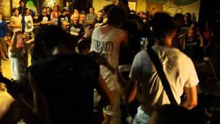 28 Woundead@Raketa 2011