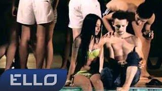 Zip92 — Туман ft. Вася Нагирняк