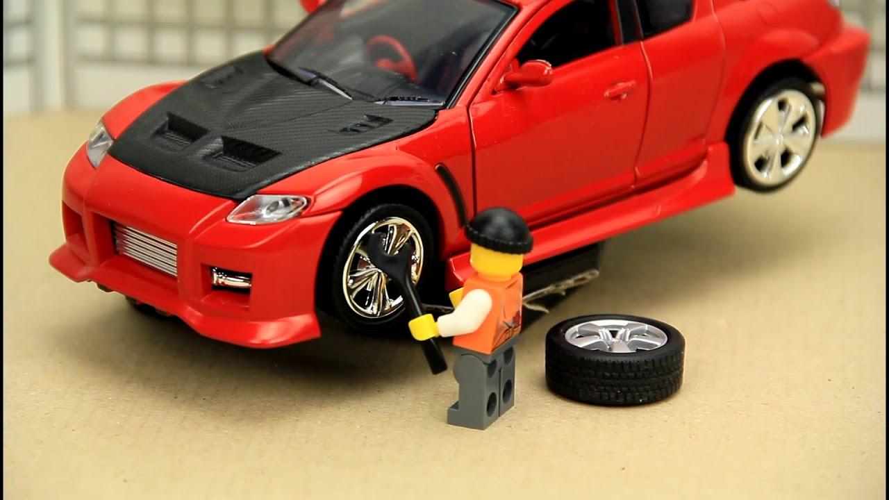 tuning auto köln