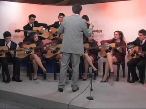 Orquestra de Violões de Gramado