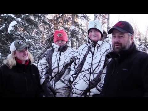 2014 Saskatchewan Memories