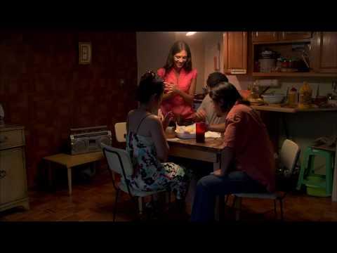 Entre Nos - Official Trailer - En Espanol (IndiePix Films)