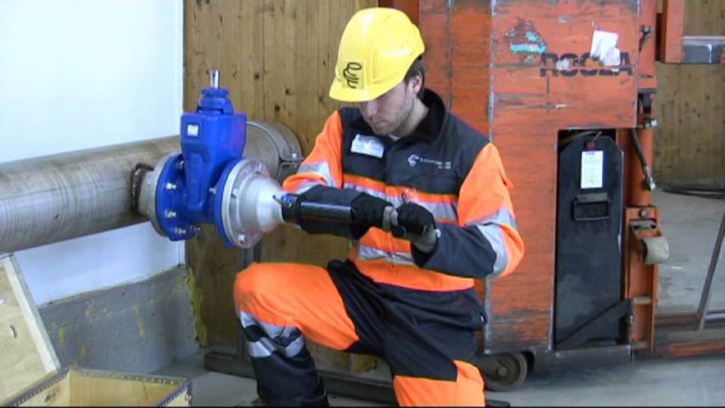 hot tapping Hot tapping services call toll free 1-800-221-3332 hot tapping or pressure tapping is the method of making a connection to existing piping or vessels without interruption to the system.