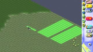 how to make money in simcity part 1