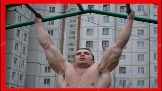 Мышцы. Юмор. Спорт. Машины. Тренировки. Мотивация. Украина