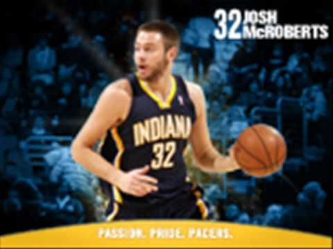 A Look At the 2009-2010 Indiana Pacers