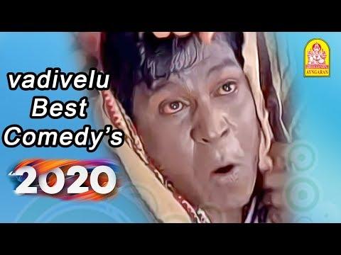 Vadivelu 2020 Comedy's | Friends | Vijay | Surya | Charle | Nesamani | Vadivelu Latest Comedy