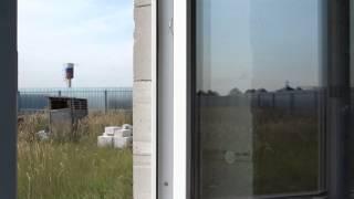 Утепление дома из газосиликатных блоков. Рекомендации для приобретения газосиликатных блоков(Утепление дома из гасоликатных блоков. Рекомендации для приобретения газосиликатных блоков. Канал стройка..., 2015-09-05T10:52:47.000Z)