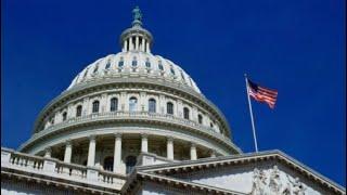 Tensions run high as Senate fails to pass stimulus bill