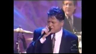 Video Robert Palmer - Addicted to Love (Live in NYC - 1997) download MP3, 3GP, MP4, WEBM, AVI, FLV Juli 2017