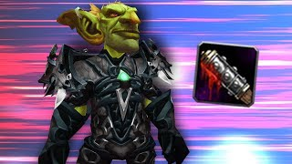 He OBLITERATED That MONK! (5v5 1v1 Duels) - PvP WoW: Battle For Azeroth 8.1