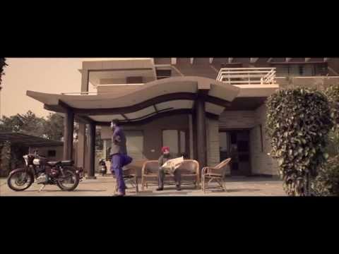 Offer V/S Purpose | NAVJOT GURAYA | Official Song