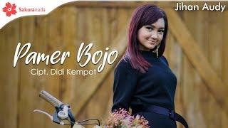 Download lagu Jihan Audy - Pamer Bojo [OFFICIAL M/V]