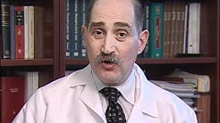 hqdefault - Cost Of Kidney Transplant 2011