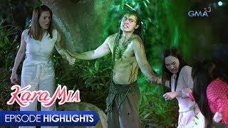 Aired (May 4, 2019): Magtagumpay kaya si Iswal sa kanyang plano kin...