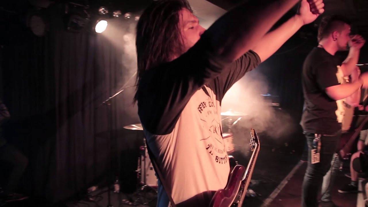 Madison Affair Tour Blog 2013 - YouTube