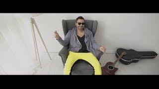 NAVIGATOR - Інтим (Official Video)