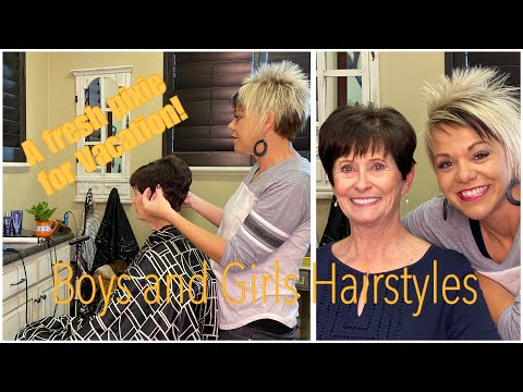 short-hairstyles-for-women-over-70-|-pixie-hairstyles