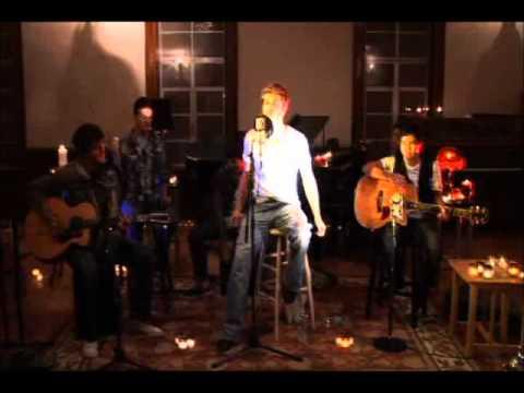 South Jordan - Fatal Flaw (acoustic)