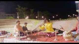 Nila Kaigirathu Flute Instrumental Version
