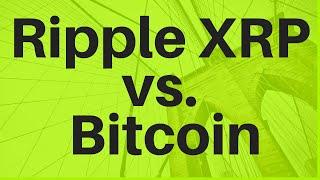 Trguje li bitcoin danas?