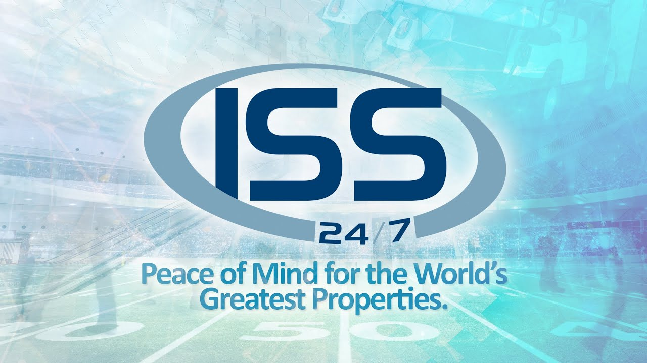 ISS 24/7 Reviews: Overview, Pricing and Features