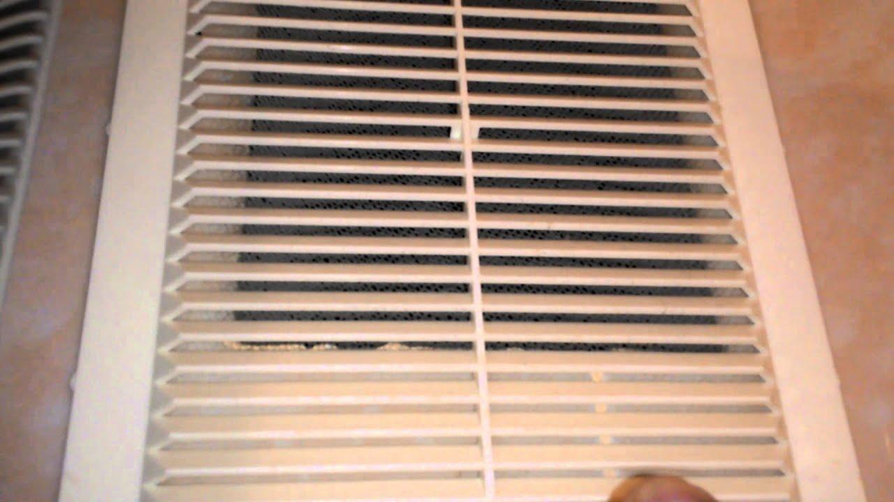 Для ремонта купить вентиляционные трубы в интернет-магазине formulam2 • цена 81 руб • доставка по барнаулу >>> тел. 8 (800) 775-9000.