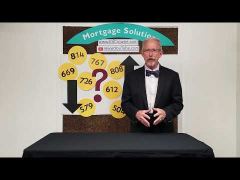 mortgage-moment-ep-019--your-credit-score