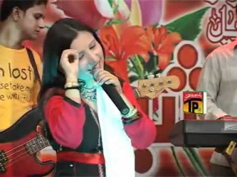 KHUSHBOO LAGHARI 9--NEW ALBUM 04