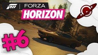 Forza Horizon | Let