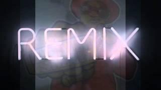 Best rnb hip hop rap soul remix 2013 dj killer ismail