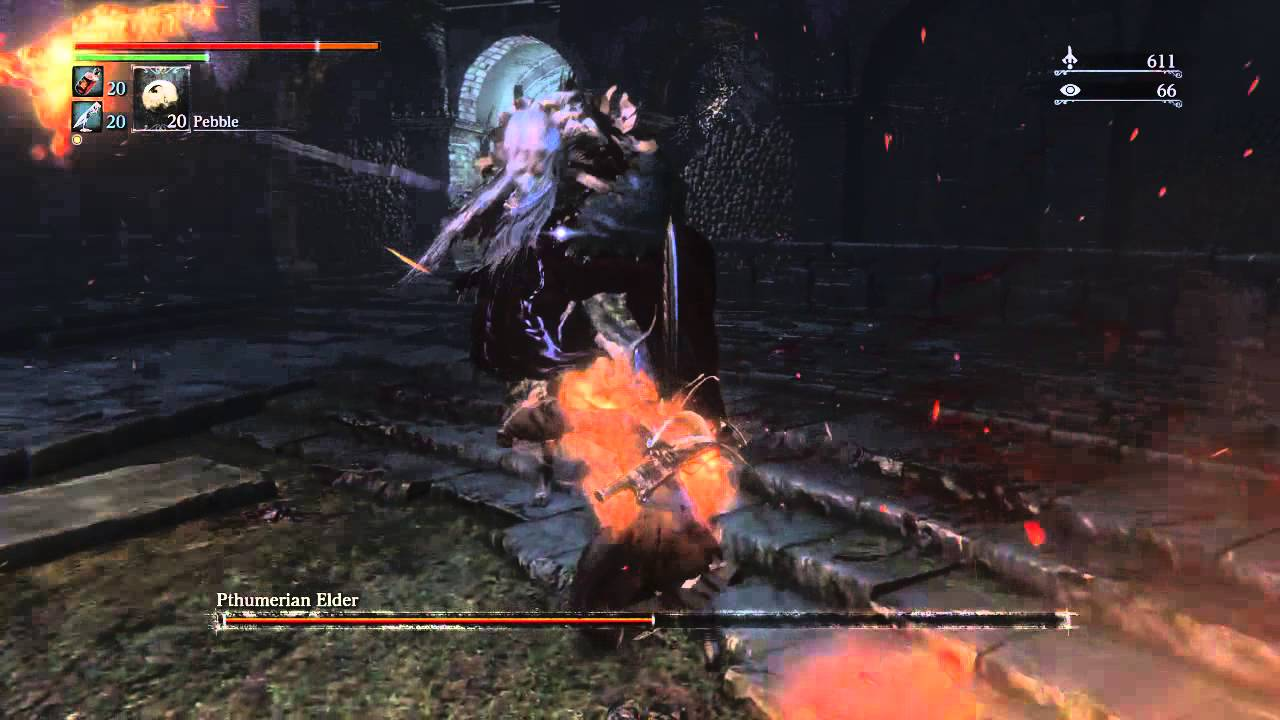 Free bloodborne porn pics and bloodborne pictures