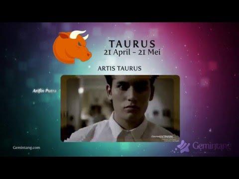 Ramalan Bintang Taurus - Karakter dan Sifat