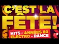 Djane Housekat - Girls in Luv (feat. Rameez) [Radio Edit]