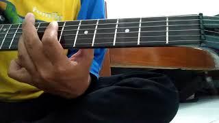 warkop DKI | Dono Kasino Indro..| Belajar Gitar