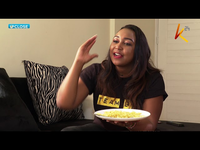 Youtube Trends in Kenya - watch and download the best videos from Youtube in Kenya.