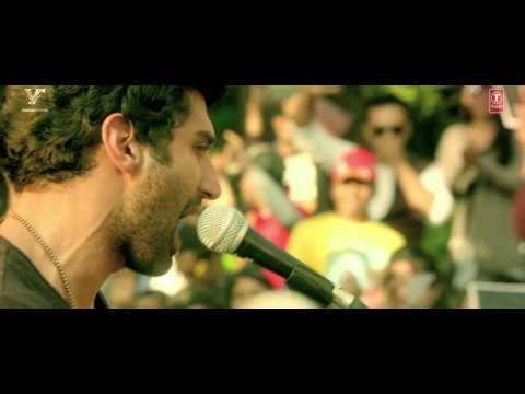 Aashiqui 2- Milne Hai Mujhse Aayi Full Video Song - Aditya Roy Kapur, Shraddha Kapoor