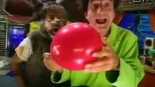 Beakman's World: Balloon Challenge thumbnail