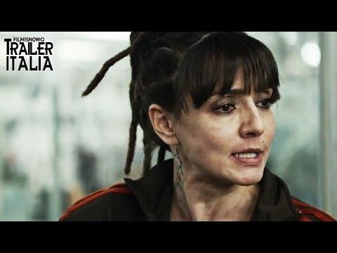 7 Minuti - un film di Michele Placido | Trailer Ufficiale [HD]