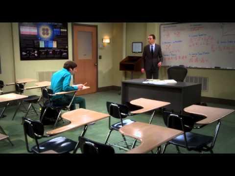 HD@Watch[ The Big Bang Theory Season 8 Episode 1 ]HQ:FULL:MOVIE;Streaming,,
