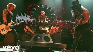 Guns N 39 Roses 4 8 16 LAS VEGAS Night 1 GnFnR.mp3
