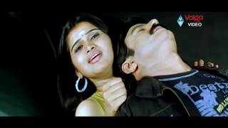 Vennela Kishore Comedy Scenes