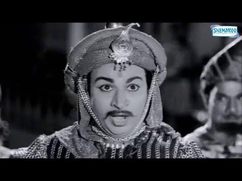 Kitturu Chennamma Kannada Movie | Dr.Rajkumar super acting scene | Kannada Scenes | M V Rajamma